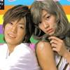 Christina: Akame1