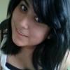heydaphx3 userpic