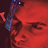 ME2 Viktor Shepard | red alert