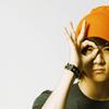 ainggyo userpic