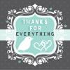 carma_baby: Thank You