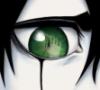 Shi: eye