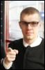 semenvytyaev userpic