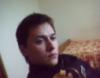 kir2l userpic
