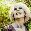 wemblee: gleeful chi
