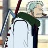 get off my back, grumpy, goddamn magikarp