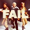 BSG: Classic FAIL