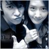 Kanae: [YoonHae] N.1