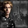 Major Jasper