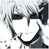 K: drrr ! shizuo[B/W]