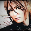 katori_chan userpic