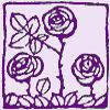 Rochester Lolitas