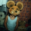 your_art_emily userpic