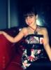 brightbaloon userpic