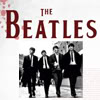dunderklumpen: Beatles_Layout Icon