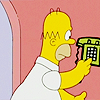 Heather: [simpson] why doesn't this phone work?