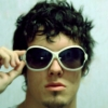 me_forsworn userpic