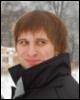 yaska_shakh userpic