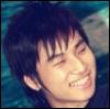visual_aoi userpic