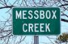 messbox