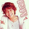 Tara: Tegoshi - yay!