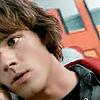 Kristin: Spn (2x02) » Sammy