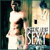 "Kristin: Spn (1x17) » ""Geeks Are Sexy"""