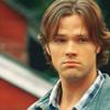 Kristin: Spn (3x08) » Sad!Sam