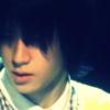 claumae yo. メリーゴーランド: {yuto} drummer boy.