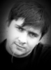a_silonov userpic