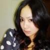 bagfashionstyle userpic