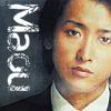 Novlómien: Arashi - Ohno - Maou