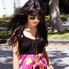 Untill You Love Me: Vanessa Hudgens