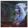 pegasus userpic