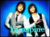 Yamapine