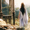 LOTR - Arwen - TT dream