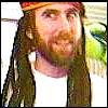 moejo userpic