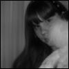 daria_morkovka userpic