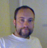 lordalfredhenry userpic
