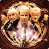 Five Doctors, Doctor Who