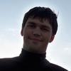 onachenko_igor userpic
