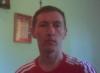 спорт, моё фото, Пермь