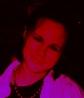 darkthrenody userpic