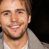 Michael Stahl David Fans