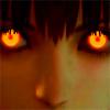 Shelke Eyes