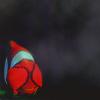 LittleSweettt: [Disney] Nemo