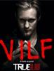 capri_marie520: Eric VILF