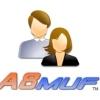 a8muf userpic