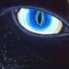 irenewolfe userpic