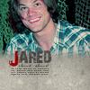 Kristin: Jared » L.A. Con '10 ²